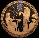 Изучение древнегреческого языка