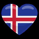 Грамматика исландского языка