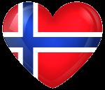 Грамматика норвежского языка