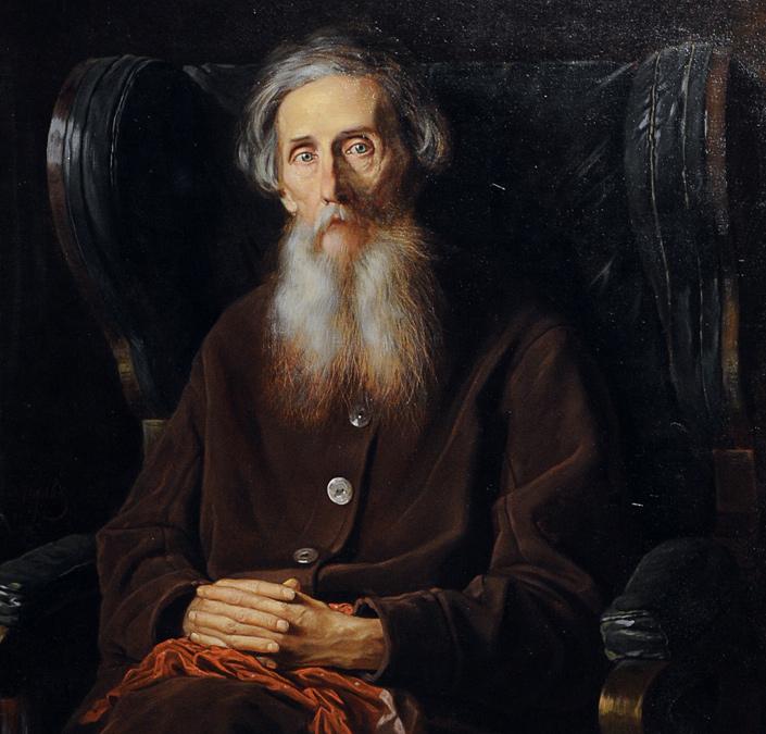 Владимир Иванович Даль - Толковый словарь живого великорусского языка