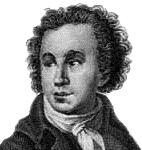 Барков Иван Семенович
