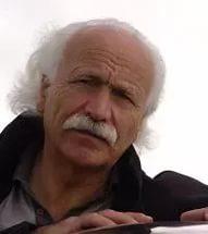 Щетинин Михаил Петрович