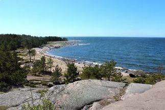 Западный озерный край Финляндии