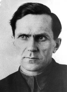 Варлам Шаламов - Собрание сочинений