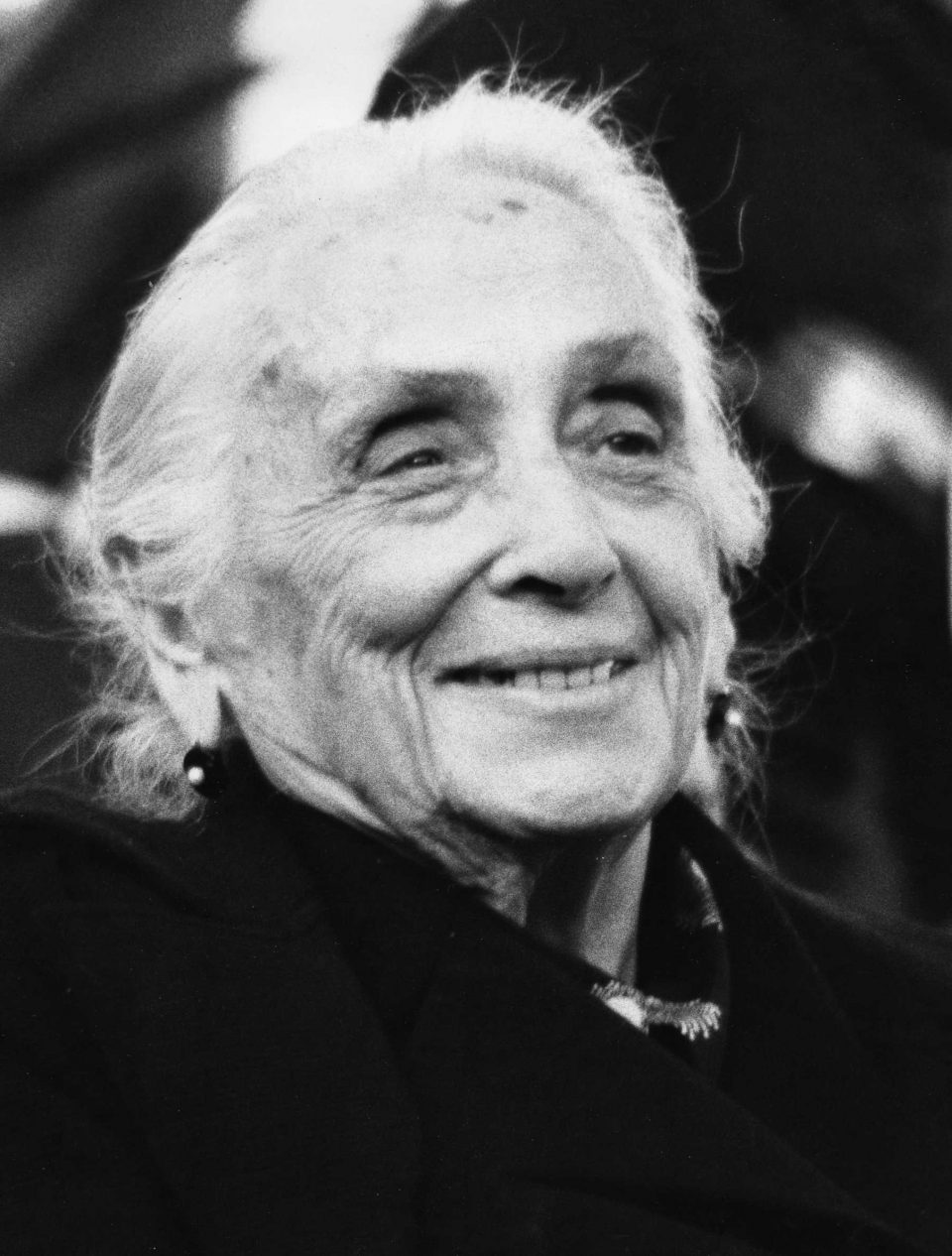 Долорес Ибаррури