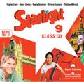 Аудиокурс к учебнику Starlight за 9 класс
