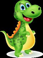 Аудиосказки про динозавров. Слушать онлайн и скачать бесплатно.