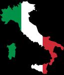 Полиглот: выучим итальянский за 16 часов