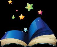 Книги Ирины Сыромятниковой
