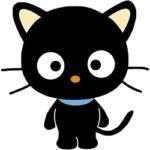 Аудиосказка про котенка Уголька, беглого хомяка и ворону Матрену