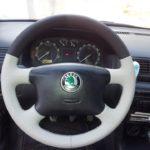 Видео уроки вождения