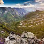 Аудио уроки армянского языка