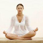 Аутотренинг для успокоения нервной системы