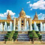 Аудио уроки испанского языка