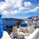 Аудио уроки греческого языка