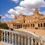 Аудіо уроки іспанської мови