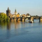 Аудио уроки чешского языка