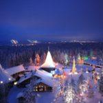Аудио уроки финского языка