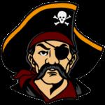 Пиратские имена