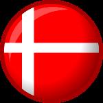 Самоучитель датского языка