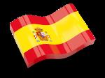 Аудиокурс испанского языка. Слушать онлайн.