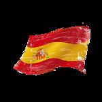 Аудио словарь испанского языка. Скачать и слушать онлайн.