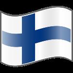 Полиглот финский язык за 16 часов. Смотреть и слушать онлайн.