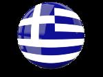 Полиглот греческий язык за 16 часов. Смотреть и слушать онлайн.