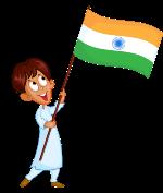 Полиглот хинди за 16 часов. Смотреть и слушать онлайн.