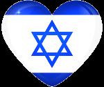 Полиглот иврит за 16 часов. Смотреть и слушать онлайн.