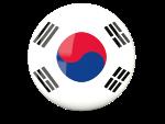 Полиглот корейский язык за 16 часов. Смотреть и слушать онлайн.
