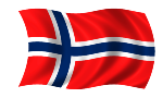 Полиглот норвежский язык за 16 часов. Смотреть и слушать онлайн.