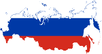 Полиглот русский язык за 16 часов. Смотреть и слушать онлайн.