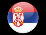 Полиглот сербский язык за 16 часов. Смотреть и слушать онлайн.