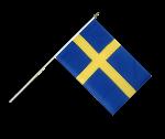 Полиглот шведский язык за 16 часов. Смотреть и слушать онлайн.