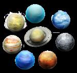 Видео уроки астрономии