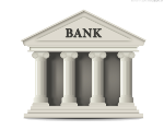 Видео уроки по банкротству