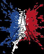 курс французского языка