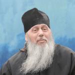 Проповеди Владимира Головина