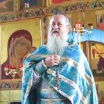 Проповеди Иоанна Гончарова
