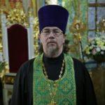 Проповеди Константина Корепанова