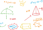 Видео уроки ОГЭ по математике
