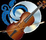 Видео уроки по музыке