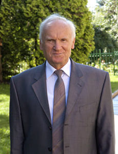 Осипов Алексей Ильич