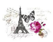 Аудио словарь французского языка