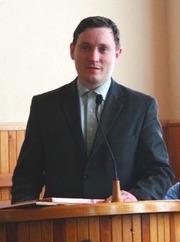 Проповеди Дениса Самарина
