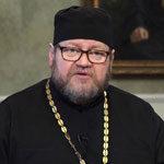 Проповеди Олега Стеняева