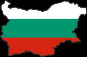 Аудиокурс болгарского языка