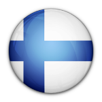 Аудиокурс финского языка