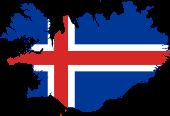 Самоучитель норвежского языка